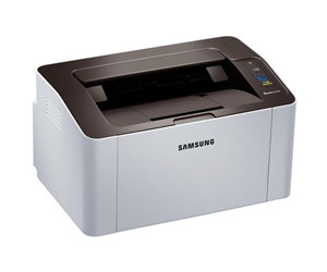 Samsung Xpress SL-M2022 Driver Download for Windows
