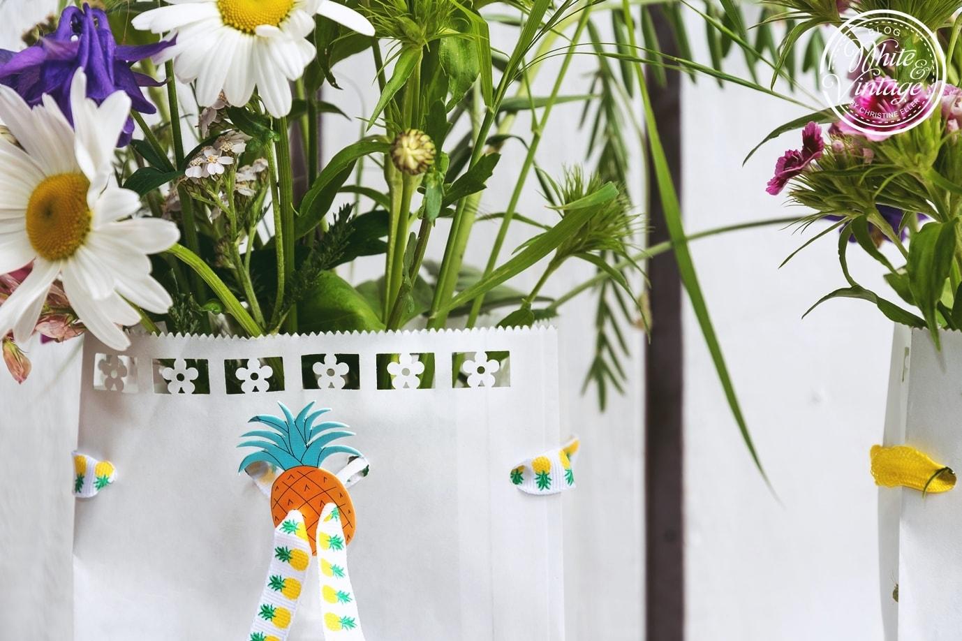 DIY-Geschenke: Individuelle Geschenke selber basteln