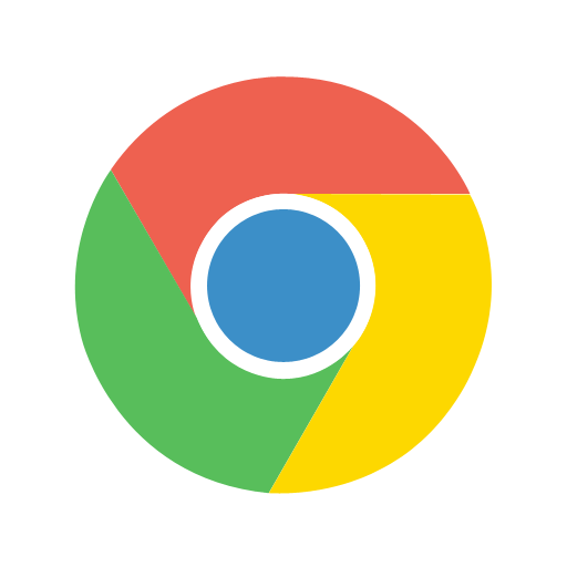 Free Download Google Chrome 2017 Latest Version | Software ...