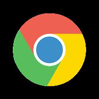 Google Chrome terbaru September 2017, versi 61.0.3163.100