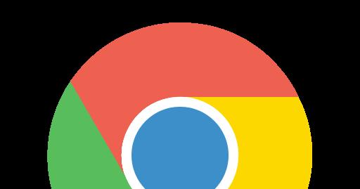 Google Chrome terbaru September 2019, versi 77.0.3865.90 ...