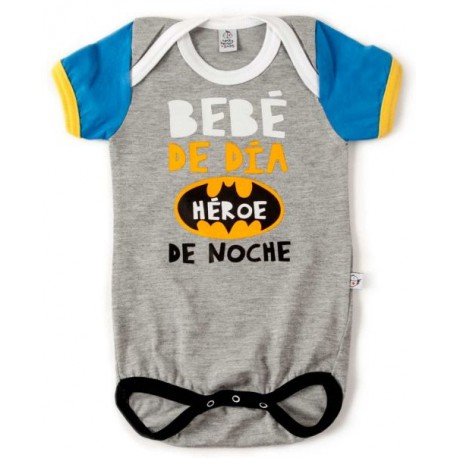https://lafrikileria.com/es/la-frikileria-kids/12895-body-bebe-batman-bebe-de-dia-heroe-de-noche.html