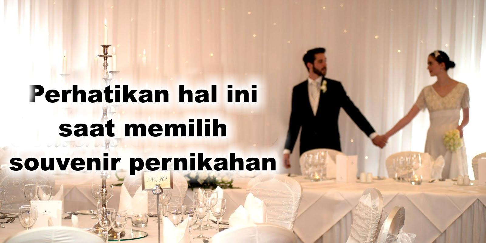 Sobat zeropromosi Seperti kita ketahui Souvenir pernikahan adalah benda  wajib yang selalu ada pada saat pesta pernikahan berlangsung 80ea0696da