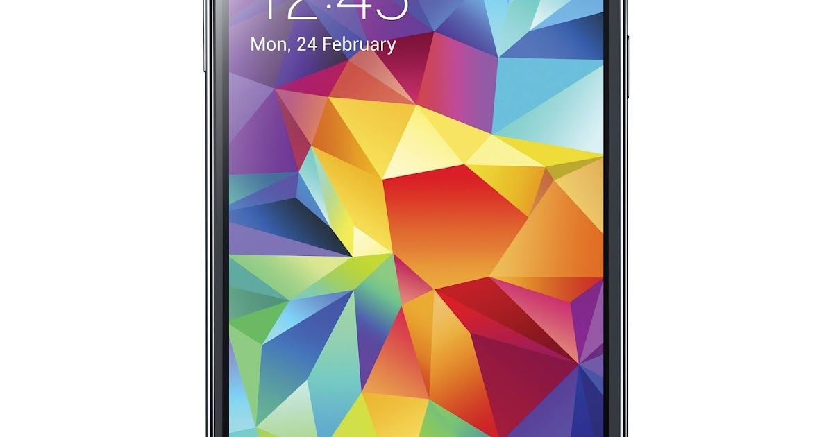 Galaxy S5 OS Update with Build G900HXXU1CQB2 Android 6.0.1 Marshmallow ...