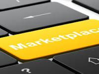 Investasi Bisnis - Startup Di Bidang Jasa Marketplace