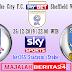 Prediksi Stoke City vs Sheffield Wednesday — 26 Desember 2019