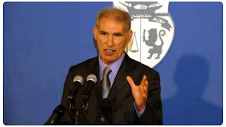 وزير المالية..... صندوق النقد الدولي يرفض مساعدة تونس