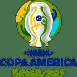 موعد مباراة البرازيل والبيرو بطولة كوبا أمريكا 2019