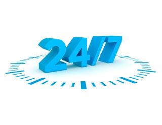7/24 CANLI LİG TV İZLE