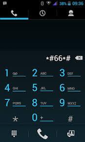Inilah Kode Rahasia Ponsel Android Samsung yang Jarang Diketahui