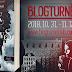Interjú Leigh Bardugoval a Six of Crows - Hat varjú kapcsán {Blogturné + Nyereményjáték}