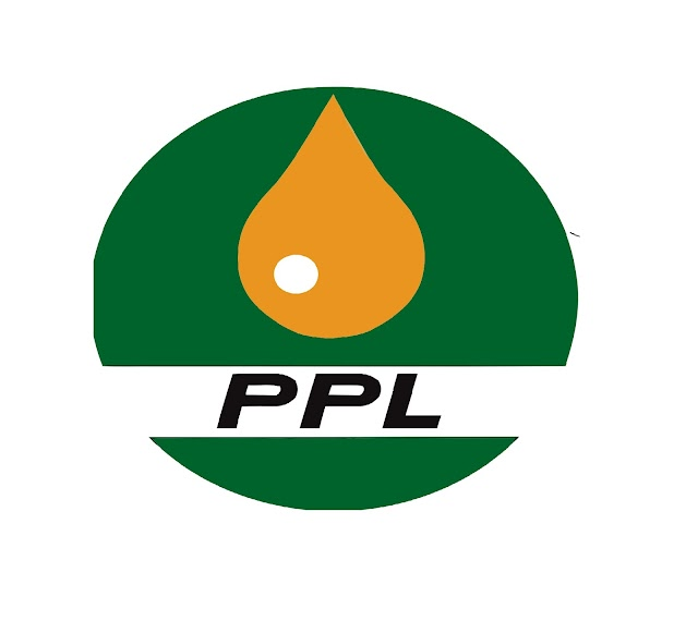 Latest Jobs in Pakistan Petroleum Limited PPL Apply online 2021