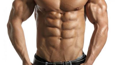perut sixpack, cara, kesalaha, membuat, olahraga, situp, fitness