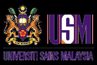 Jawatan Kosong Terkini 2015 di Universti Sains Malaysia (USM) http://mehkerja.blogspot.com/
