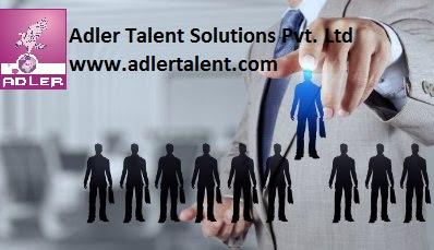 Non Tech HR Service Provider Company in Ahmedabad