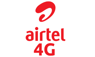 "GET 1GB 4G DATA ""ABSOLUTELY"" FREE FOR 90 DAYS"