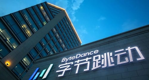 The USA is giving a new extension to ByteDance