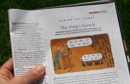 Kings Of Rapp The Get Loud