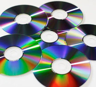 cd dvd rw player mp3 videos