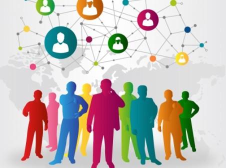 Pengertian Dan Bentuk Interaksi Sosial Menurut Para Ahli