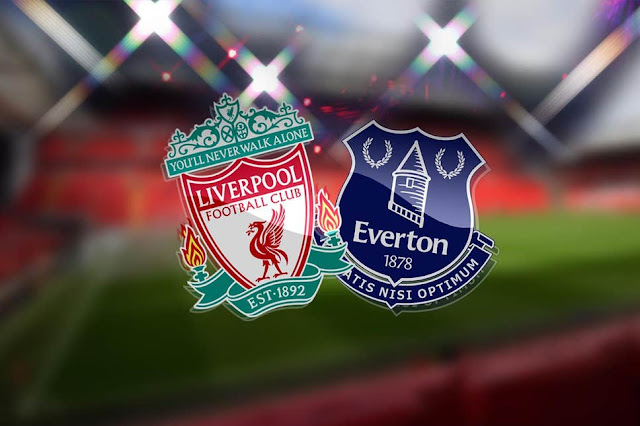Liverpool vs Everton Prediction & Match Preview
