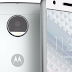 Leaked Next-Gen Moto X And DROID Photos Appear Online