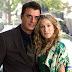 Itt az első fotó Carrie-vel és Biggel a nagy Szex és New York reboot forgatásáról