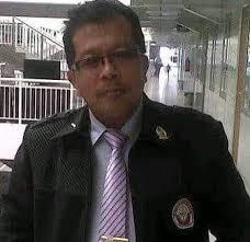 PKS Beroperasi Harus Legal, Perlu Pengawasan Optimal
