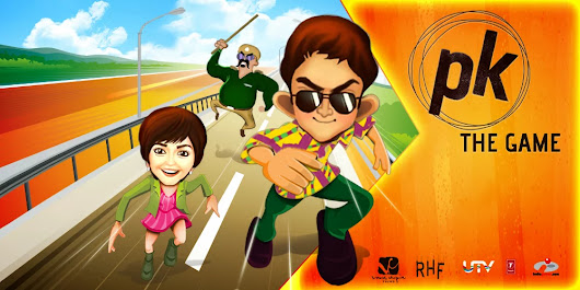 PK - The Game for Android. Download kiya kya? Get it free now ~ Free-Download-Zone.com| Free,full version,life time software | New tricks-tips| Problem solution