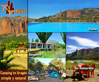 http://www.armalygal-camping.com