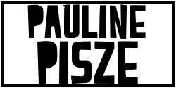 http://www.paulinepisze.pl/