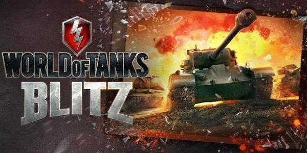 world of tanks cheat tool download