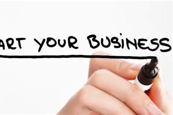 16 Tips Wirausaha Yang Harus Dimiliki Pelaku Bisnis