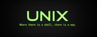 Berbagai Macam Perangkat Lunak Sistem Operasi