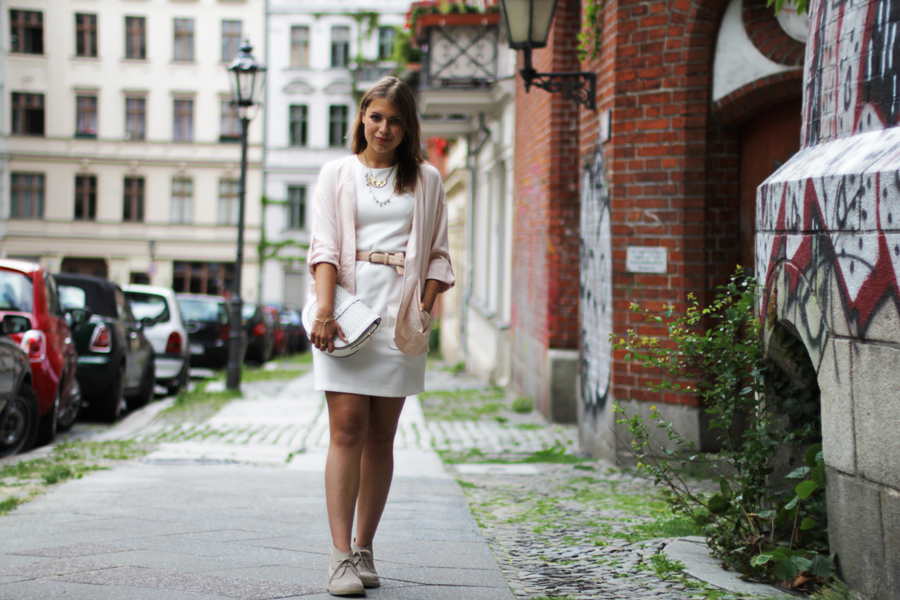 jasmin myberlinfashion outfitpost