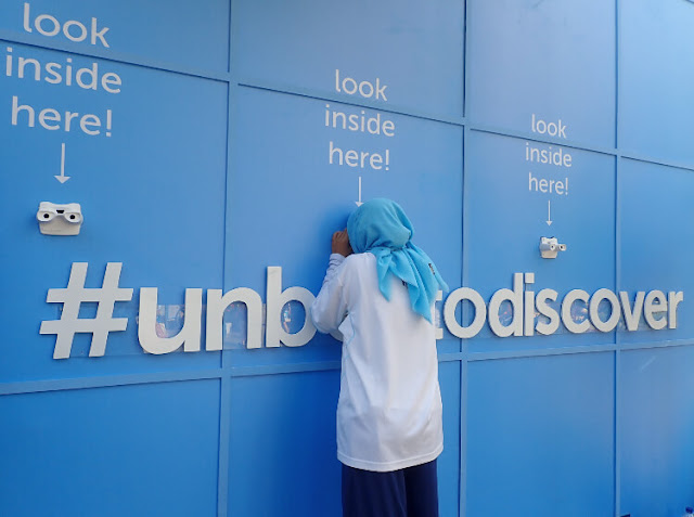 online travel agent, traveloka, #unboxtodiscover