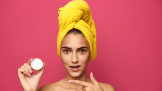 New Facts Mention, It turns out that Washing Your Face with Soap Is Not Enough. This is the explanation!