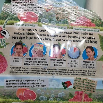 Mascarilla-de-burbujas-oxigeno-rosado-7th-heaven