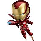 Nendoroid Avengers Iron Man (#988) Figure