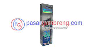 Harga Xado Revitalizant EX120 Automatic Transmissions