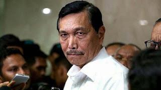 Diduga Rugikan Negara Triliunan, Faisal Basri Usul Jokowi Pecat Luhut