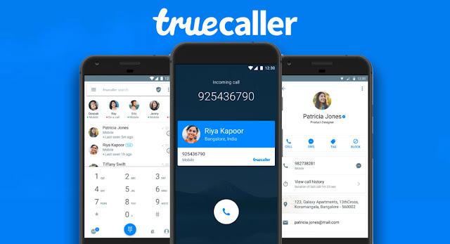 Truecaller Premium v10.39
