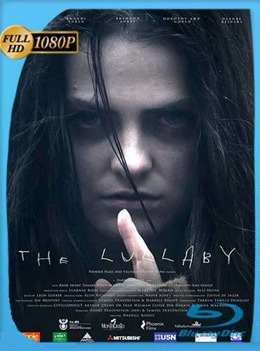 The Lullaby (2018) HD [1080p] Subtitulado [GoogleDrive] SilvestreHD