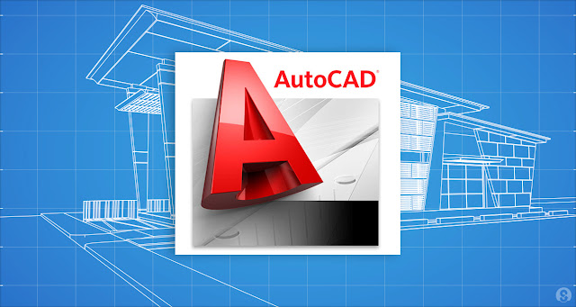 Free Download DWG (Autocad File) Collection