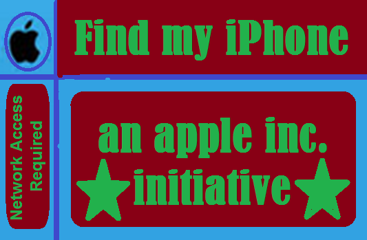 http://www.wikigreen.in/2014/07/find-my-iphone-very-useful-services.html