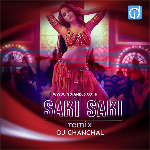 o saki saki dj song download mp3