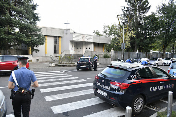 Arrestate 4 coetanee per stalking ad una quindicenne