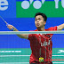 Super Ginting