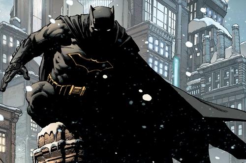 DC Multi-Univers Red Hood Jason Todd Batman 80 ans Killer Croc Wave dur pour trouver de nouveaux
