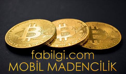 Mobil Bitcoin Madenciliği Nasıl Yapılır Stormgain Uygulaması